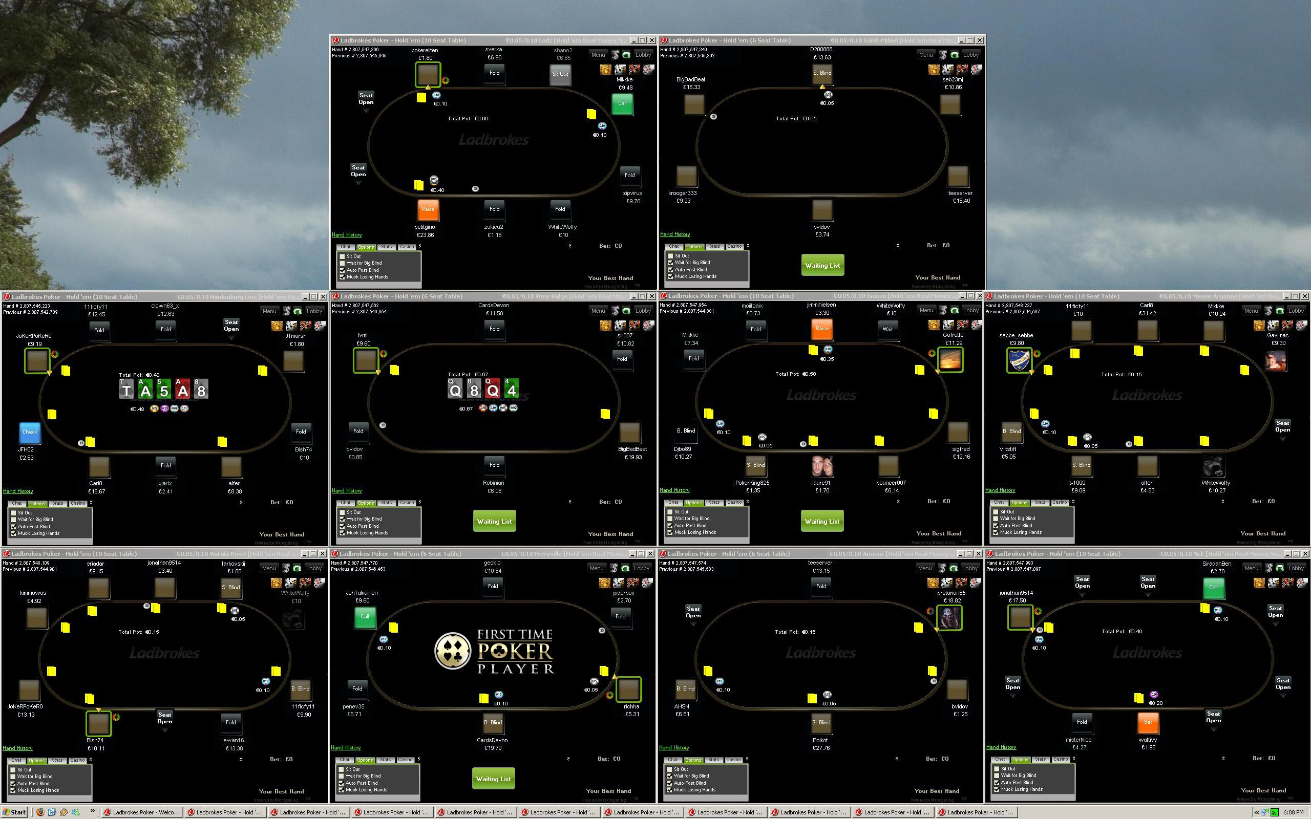 Philippines Casino Gambling Online Casinos With No Downloading